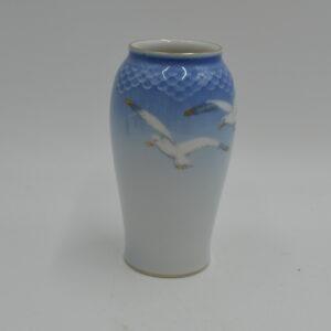 måge vase