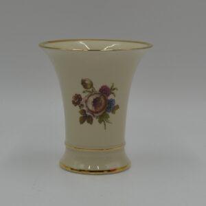 rosenborg vase