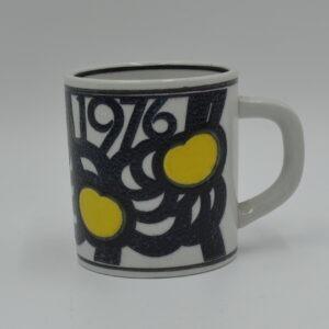 Årskrus 1976