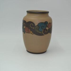 hjorth vase