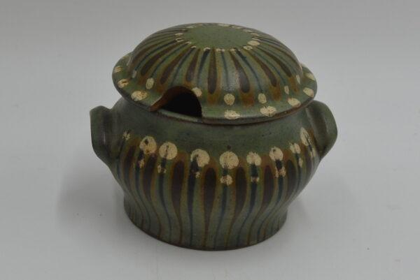 dybdahl keramik