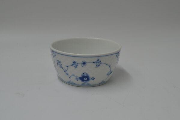 Bing & Grøndahl hotel porcelæn